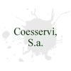 Coesservi, S.a.