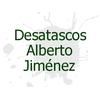 Desatascos Alberto Jiménez