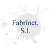 Fabrinet, S.l.