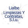 Lialbe Limpiezas Y Contratas, S.l.u.