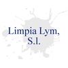 Limpia Lym, S.l.