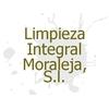 Limpieza Integral Moraleja, S.l.