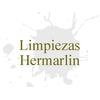 Limpiezas Hermarlin