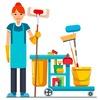 Limpieza y desinfección Loli Parra