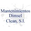 Mantenimientos Dimsel Clean, S.l.