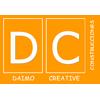 Daimo Creative Construcciones
