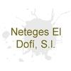 Neteges El Dofí, S.l.