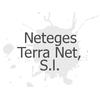 Neteges Terra Net, S.l.
