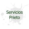 Servicios Prieto