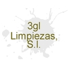3gl Limpiezas, S.l. /Olga