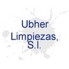 Ubher Limpiezas, S.l. /mº dolores