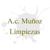 A.c. Muñoz Limpiezas/ anotnio
