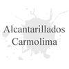 Alcantarillados Carmolima