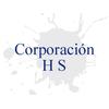 Corporación H S