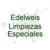 Edelweis Limpiezas Especiales