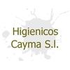 Higienicos Cayma S.l.