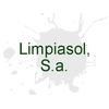 Limpiasol, S.a.