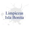 Limpiezas Isla Bonita