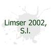 Limser 2002, S.l.