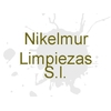 Nikelmur Limpiezas S.l.