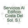 Servicios Al Edificio Costa Del Sol, S.l.