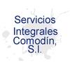Servicios Integrales Comodín, S.l.