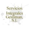 Servicios Integrales Gesliman, S.l.