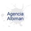 Agencia Albiman