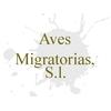 Aves Migratorias, S.l.