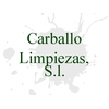 Carballo Limpiezas, S.l.