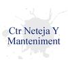 Ctr Neteja Y Manteniment