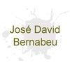 José David Bernabeu