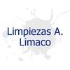 Limpiezas A. Limaco