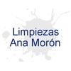 Limpiezas Ana Morón