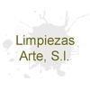 Limpiezas Arte, S.l.