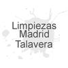 Limpiezas Madrid Talavera