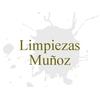 Limpiezas Muñoz