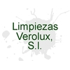 Limpiezas Verolux, S.l.