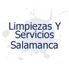 Limpiezas Y Servicios Salamanca