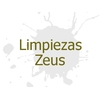 Limpiezas Zeus