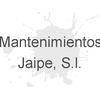 JAI-PE MANTENIMIENTOS S.L