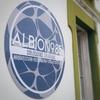 Albion985