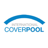 International Cover Pool