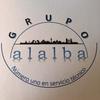 Grupo Alalba