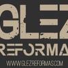 Glez Reformas Sl