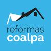 Coalpa Reformas