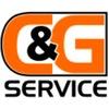 C&g Service