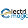 Electrimagic