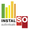 Instalso Audiovisuals