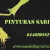 Pinturas Sabi
